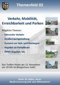 2015-Dorfmoderation_Seite_2