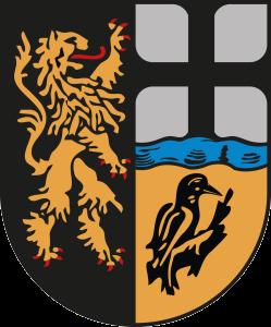 Ortsgemeinde Hütschenhausen