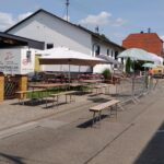 20210821-StraßenfestWaldstraße