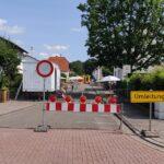 20210821-StraßenfestWaldstraße.2jpg