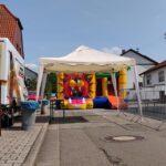 20210821-StraßenfestWaldstraße3